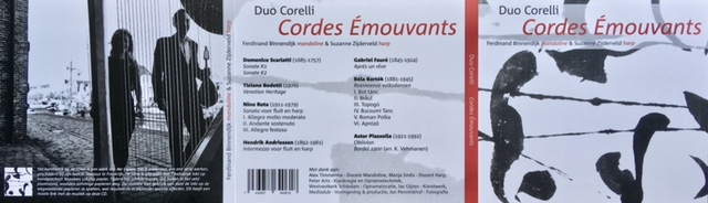 CD Duo Corelli foto 3
